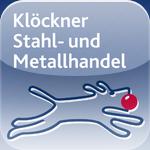Klöckner Mobile