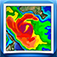 World Weather Radar - NOAA Radar Forecast