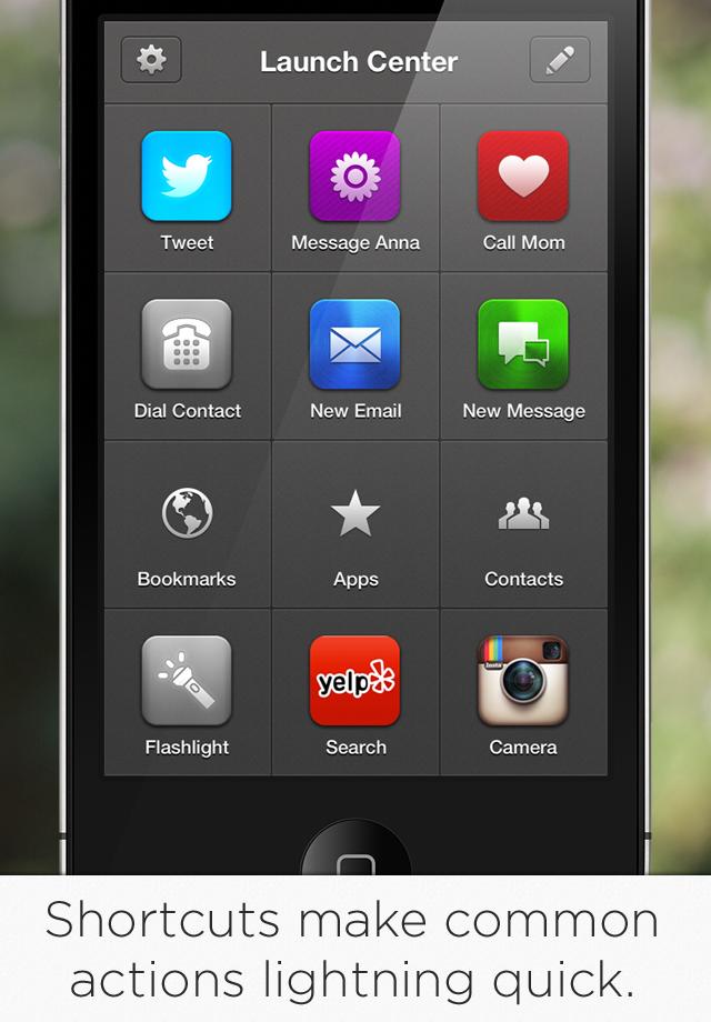 mzl.urmkbhaq Mejores Apps iOS de 2012 Según Cult of Mac