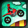 Breach Racer icon