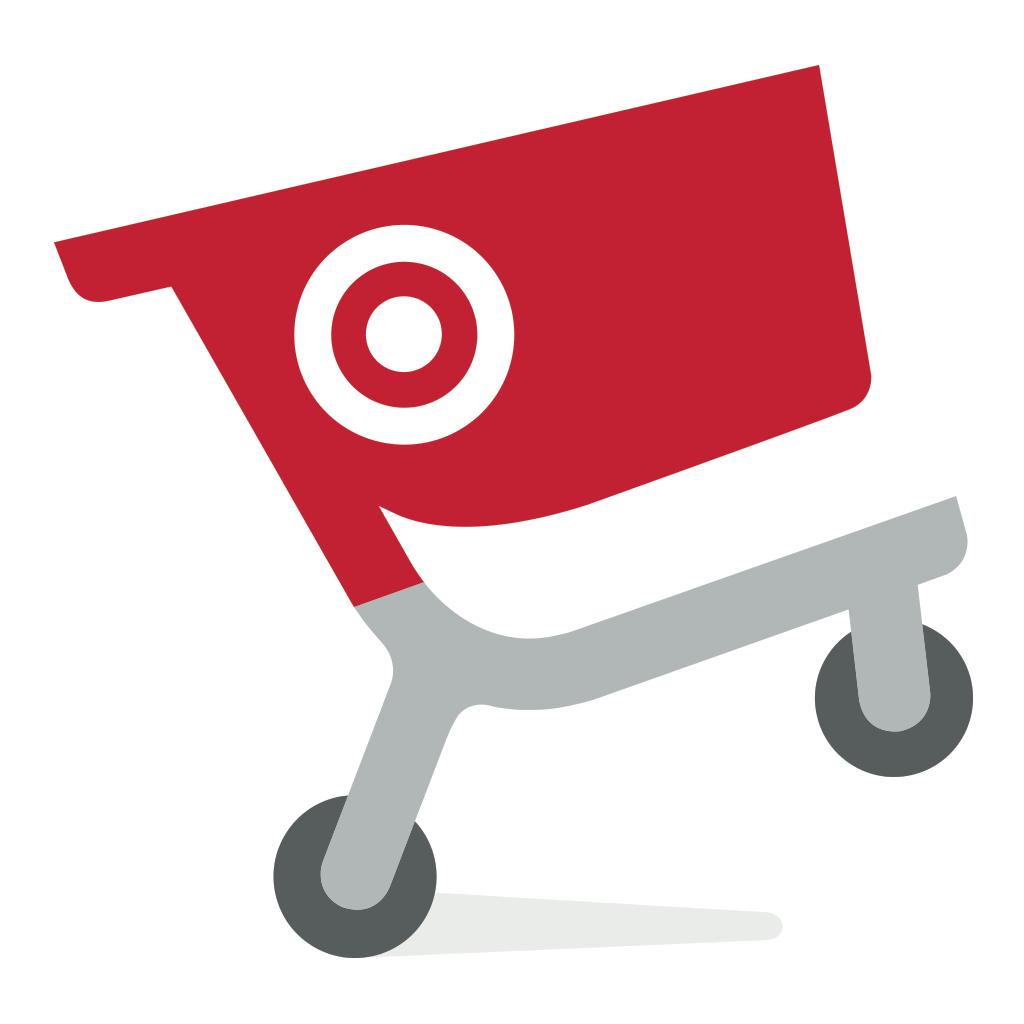 Image result for target cartwheel